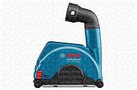 Кожух для отвода пыли Bosch GDE 115/125 FC-T Professional
