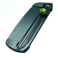 Резак роликовый Rexel SmartCut A100 300мм (2101961)