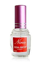 Женская туалетная вода с феромонами Nina Ricci Nina (Нина Риччи Нина), 12 мл