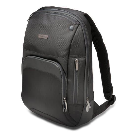 Рюкзак для ноутбука Triple Trek™ Ultrabook™ Kensington (K62591EU)