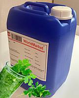 Кинза (Зелень) ароматизатор 995 вм 500899
