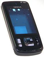 Корпус Nokia 6600Sl High Copy