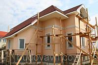 Утепление фасада, домов, у нас  материалы для утепления фасадов