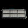 Фильтр выходной HEPA для пылесоса Panasonic AMC95K-YZ00P