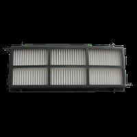 Фильтр выходной HEPA для пылесоса Panasonic AMC95K-YZ00P, фото 1