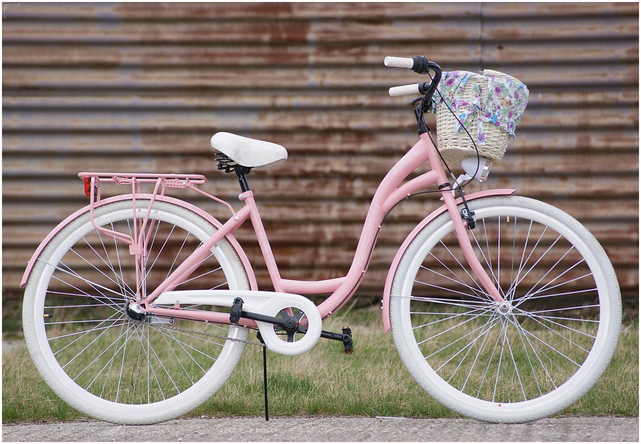 6666db46ef76e6 Купить Городской велосипед LAVIDA 28 Nexus 3 с доставкой по Украине ...