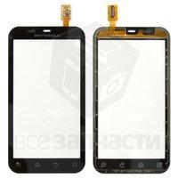 Тачскрин (сенсор) для мобильного телефона Motorola MB525 Defy