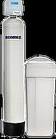 Фильтр для комплексной очистки воды колонного типа Ecosoft FK-1252CE