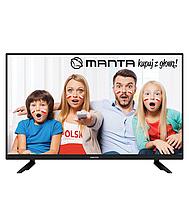 Телевизор Manta LED3204