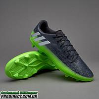 Бутсы Adidas Messi 16.3 FG/AG
