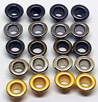 Блочка 6 мм ( в упаковки 100 штук )