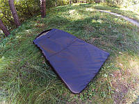 Спальный мешок (одеяло) армейский для суровых условий  до  -20С широкий