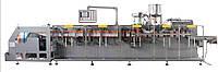 Горизонтальная автоматическая машина для упаковки в пакеты Doy-Pack 083.65.01
