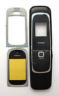Корпус Nokia 7020 High Copy Black