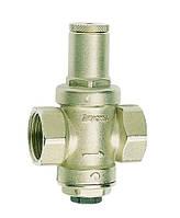 Редуктор давления воды 3/4 Icma Арт.247