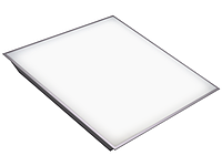 Светодиодная встраиваемая панель LEDEFFECT Комфорт 40Вт 600х600мм