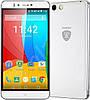Prestigio MultiPhone 7530 Muze A7