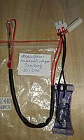 Термоплавкий предохранитель Samsung SC 040