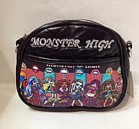 Сумка детская Monster Hight, фото 1