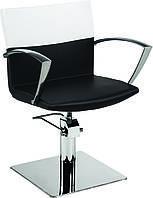 Кресло парикмахерское YOKO, фото 1