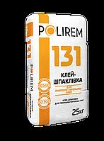 СКс-131 L («тёплый дом»)