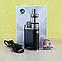 Электронный мод Eleaf iStick Pico TC75W електроная сигарета+2 ПОДАРКА, фото 7