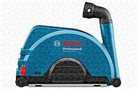 Кожух для отвода пыли Bosch GDE 230 FC-T Professional