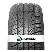 Шины Rovelo RHP 780 185/70 R14 88H