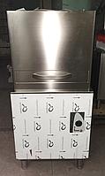 Посудомоечная машина купольного типа Fagor FI-80 , фото 1
