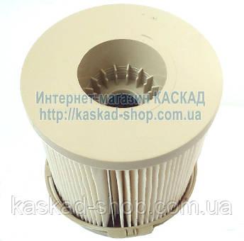 Parker-racor 2040PM-OR фильтрующий элемент топливного сепаратора racor 900FH10, фото 2