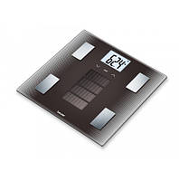 Весы диагностические BF 300 Solar