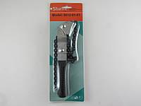 Ключ-съемник масляного фильтра Sturm 5012-01-01, фото 1