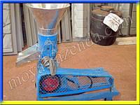 Гранулятор зерновой (без двигателя)