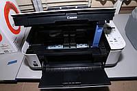 МФУ Canon MP250