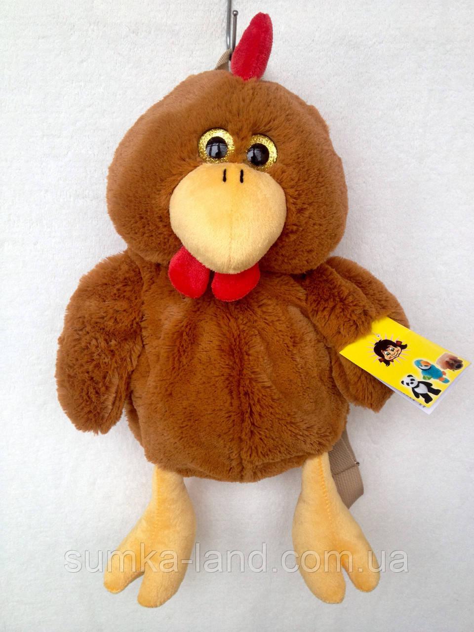 Детский рюкзак игрушка купить харьков рюкзак турист 2 ссср