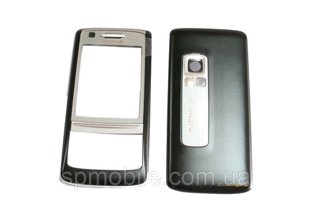 Корпус Nokia 6280 High Copy
