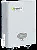 Сетевой инвертор Growatt 5000 UE 3 фазы 2 MPPT