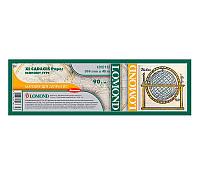 Бумага Lomond для струйных принтеров, матовая, 90 г/м2, 914 мм х 45 метров