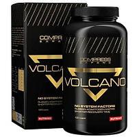 Nutrend Compress Volcano 120 caps