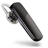 Гарнитура Bluetooth Plantronics Explorer 500 black