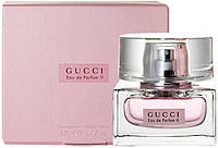 Женская парфюмерия Gucci Eau de Parfum II (Гучи О Де Парфюм 2) EDP 75 ml