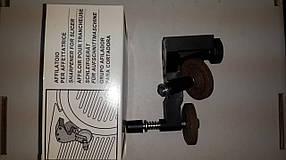 Заточное устройство 9168 для слайсера R.G.V. LUSSO, DOLLY 195, 200, 220, 250., фото 2