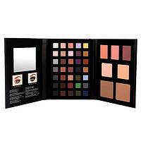 NYX S144 Beauty School Dropout Palette Graduate - Набор декоративной косметики