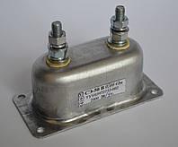 Добавочное сопротивление СЭ-50 В