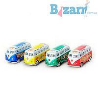 Автобус детский 6688-6699