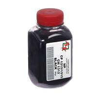 Тонер HP CLJ CP1215/1515 Black (55 г) (АНК, 1501120)