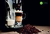 Что выгоднее: купить кофе-машину или сходить в кофейню?