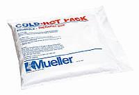 Mueller 030109 пакет для хладо- и термотерапии 30см х 35см