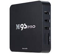 Docooler M9S Pro TV Box S905 2-16Gb Android 5.1