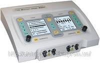 Аппарат многофункциональный электротерапевтический «Мустанг-физио-МЭЛТ-2К»